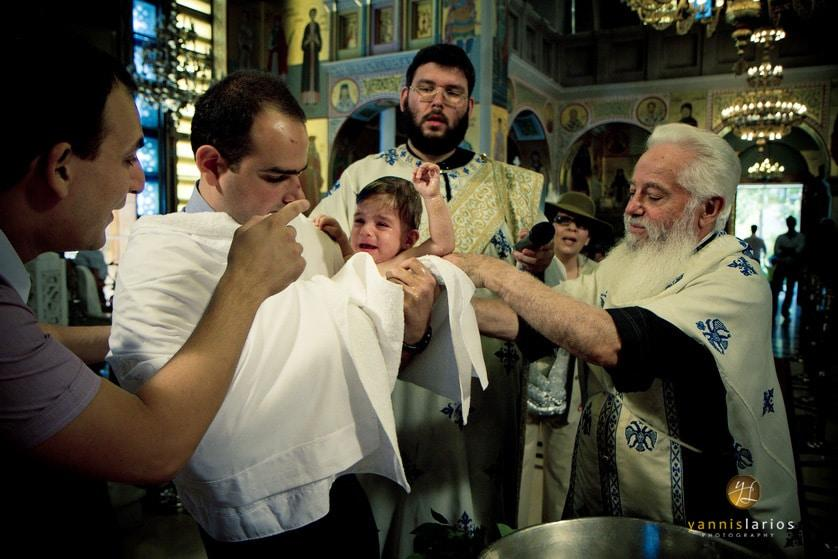 Wedding Photographer Greece ii. Φωτογράφιση Βάπτισης  IMG_5394