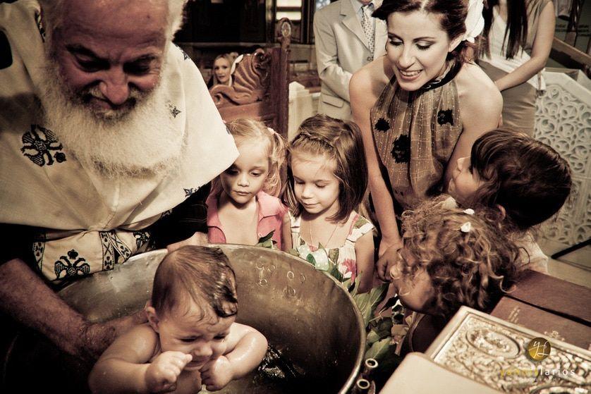 Wedding Photographer Greece ii. Φωτογράφιση Βάπτισης  IMG_5460-2
