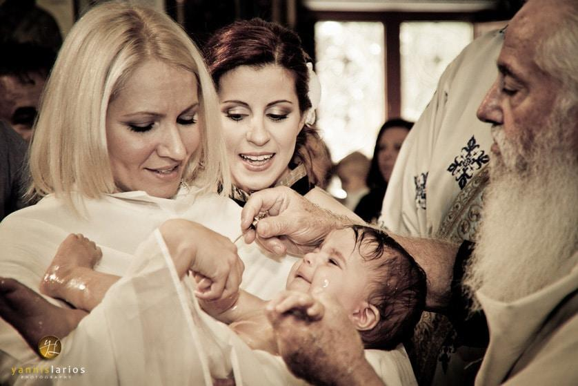 Wedding Photographer Greece ii. Φωτογράφιση Βάπτισης  IMG_5479