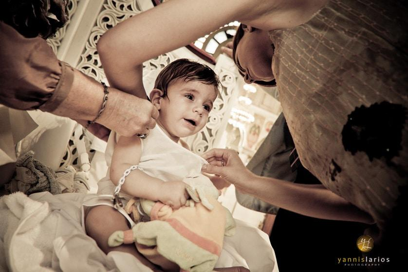 Wedding Photographer Greece ii. Φωτογράφιση Βάπτισης  IMG_5532