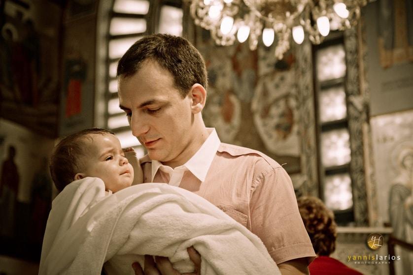 Wedding Photographer Greece ii. Φωτογράφιση Βάπτισης  IMG_5536