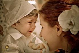 φωτογράφος βάπτισης | βάφτιση διδύμων | βάφτιση 2012 2013 | Βάφτιση Πεύκη