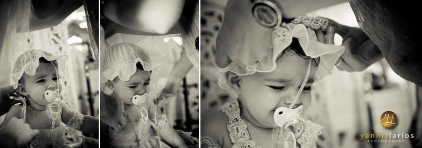 Wedding Photographer Greece ii. Φωτογράφιση Βάπτισης  IMG_5618