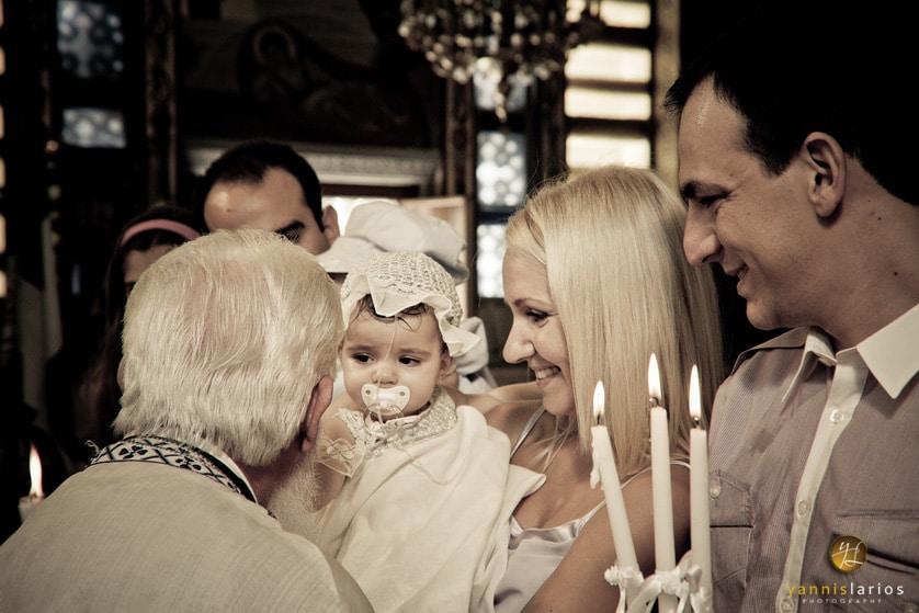 Wedding Photographer Greece ii. Φωτογράφιση Βάπτισης  IMG_5671
