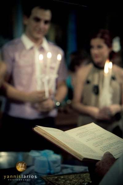 Wedding Photographer Greece ii. Φωτογράφιση Βάπτισης  IMG_5688