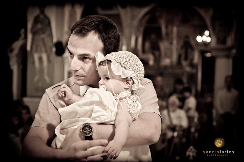 Wedding Photographer Greece ii. Φωτογράφιση Βάπτισης  IMG_5753