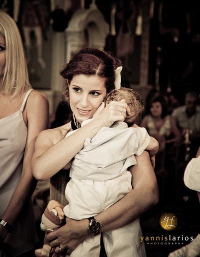 Wedding Photographer Greece ii. Φωτογράφιση Βάπτισης  IMG_5776