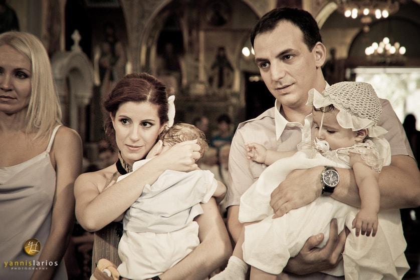 Wedding Photographer Greece ii. Φωτογράφιση Βάπτισης  IMG_5784
