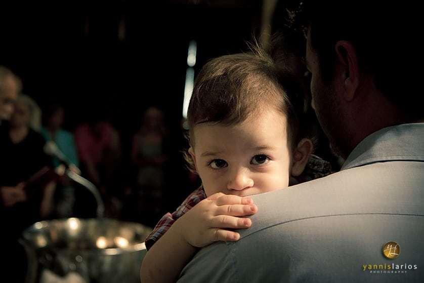 Wedding Photographer Greece ii. Φωτογράφιση Βάπτισης  IMG_0179