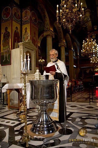 Wedding Photographer Greece ii. Φωτογράφιση Βάπτισης  IMG_0203