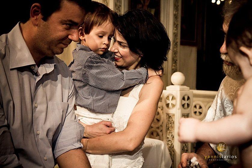 Wedding Photographer Greece ii. Φωτογράφιση Βάπτισης  IMG_0253