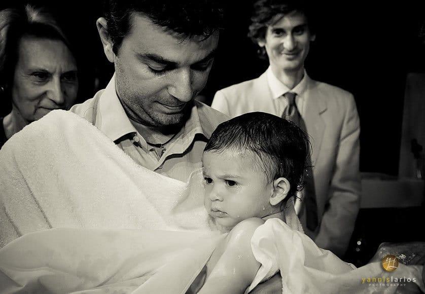 Wedding Photographer Greece ii. Φωτογράφιση Βάπτισης  IMG_0320