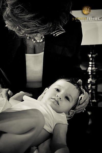 Wedding Photographer Greece ii. Φωτογράφιση Βάπτισης  IMG_0359