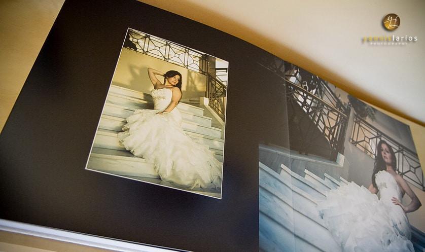 Wedding Photographer Greece ii. Φωτογράφιση Βάπτισης  IMG_0383