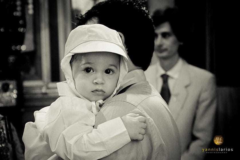 Wedding Photographer Greece ii. Φωτογράφιση Βάπτισης  IMG_0404
