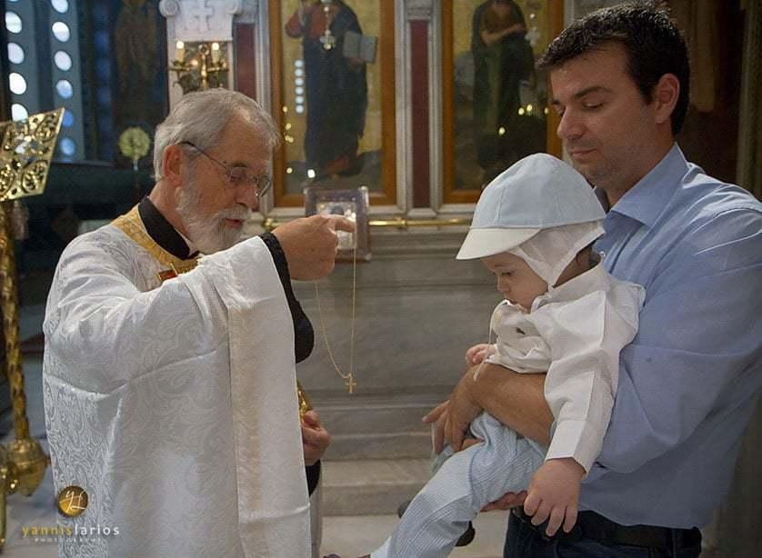 Wedding Photographer Greece ii. Φωτογράφιση Βάπτισης  IMG_0409