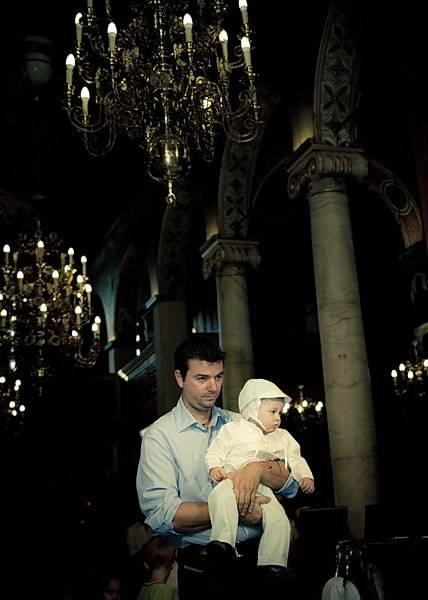 Wedding Photographer Greece ii. Φωτογράφιση Βάπτισης  IMG_0441