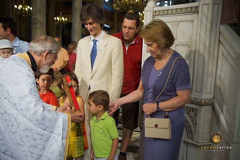 Wedding Photographer Greece ii. Φωτογράφιση Βάπτισης  IMG_0469