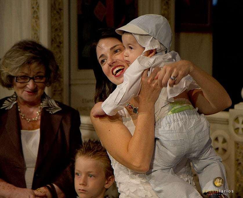 Wedding Photographer Greece ii. Φωτογράφιση Βάπτισης  IMG_0484