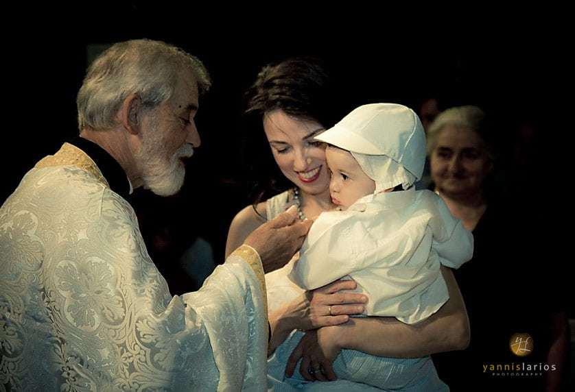 Wedding Photographer Greece ii. Φωτογράφιση Βάπτισης  IMG_0488