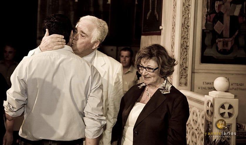 Wedding Photographer Greece ii. Φωτογράφιση Βάπτισης  IMG_0489
