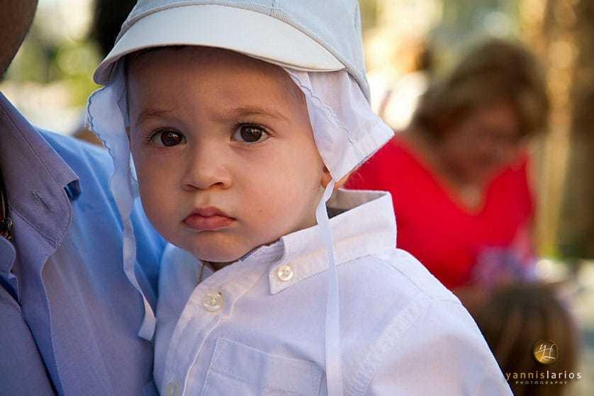 Wedding Photographer Greece ii. Φωτογράφιση Βάπτισης  IMG_0561