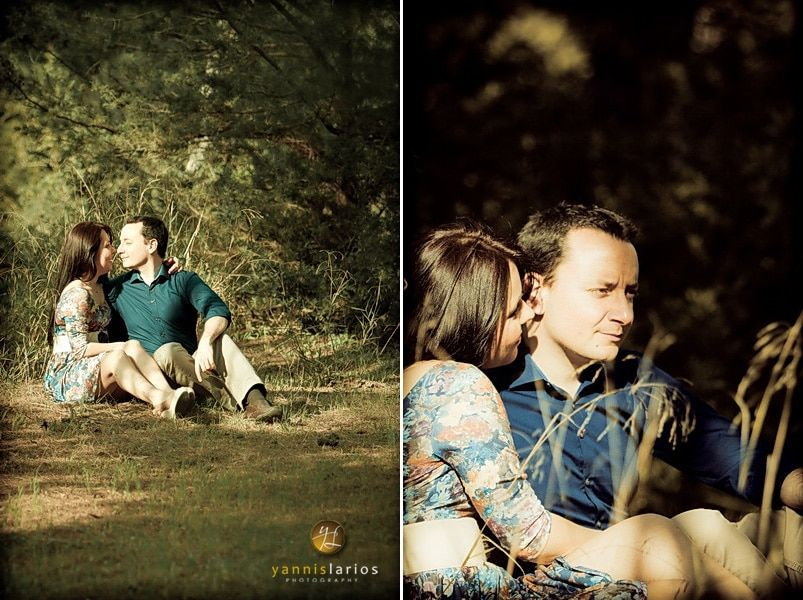 Φωτογράφιση ζευγαριού | φωτογράφοι γάμων Ναύπλιο | γάμος στο Ναύπλιο | γάμος 2012 | γάμος 2013
