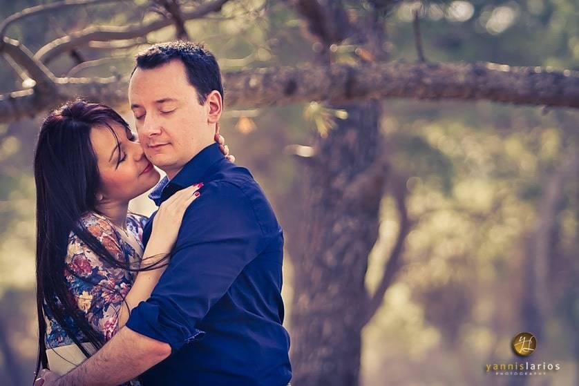 Wedding Photographer Greece iii. Φωτογράφιση ζευγαριού  IMG_0057