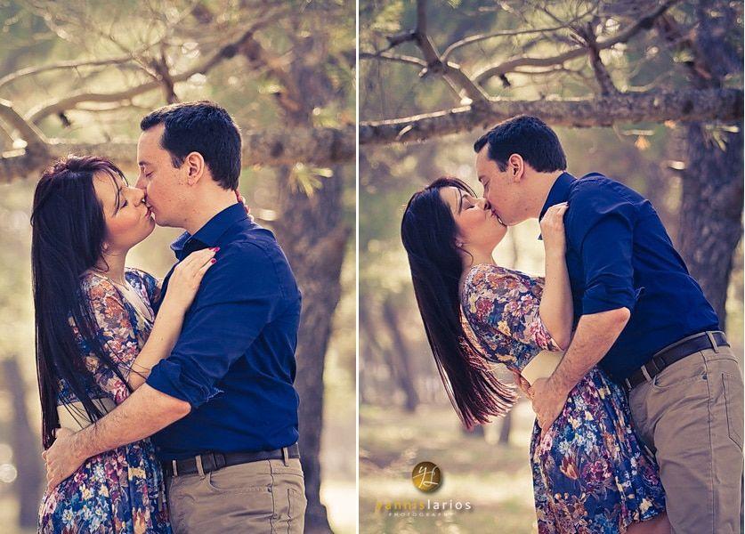 Wedding Photographer Greece iii. Φωτογράφιση ζευγαριού  IMG_0074