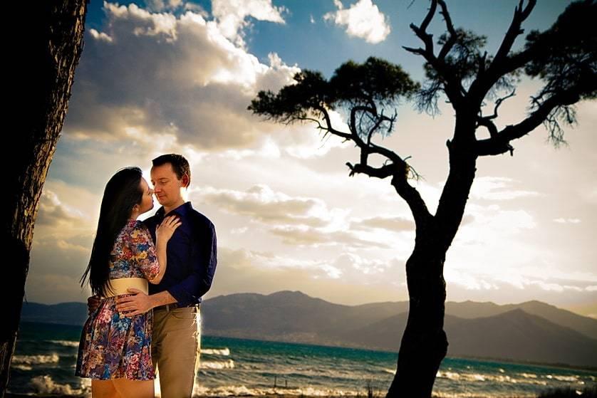 Wedding Photographer Greece iii. Φωτογράφιση ζευγαριού  IMG_0373