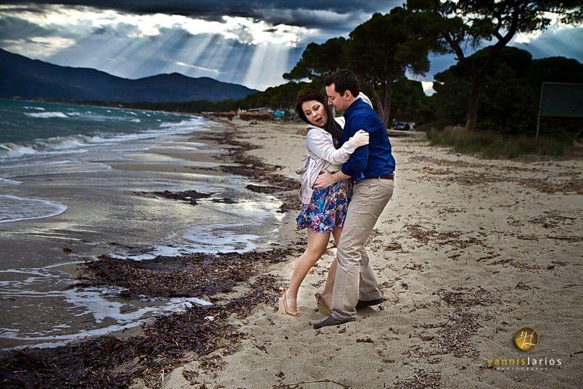 Wedding Photographer Greece iii. Φωτογράφιση ζευγαριού  IMG_0440