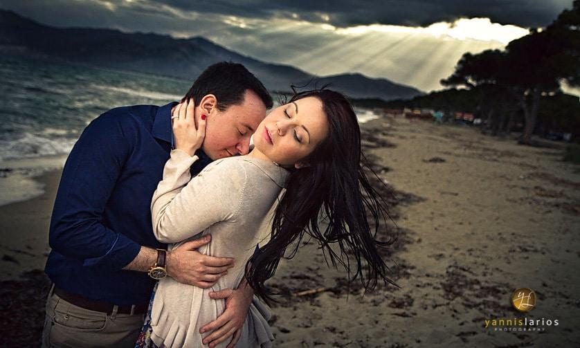 Wedding Photographer Greece iii. Φωτογράφιση ζευγαριού  IMG_0540
