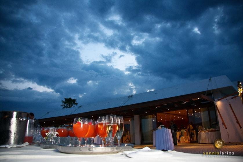 Wedding Photographer Greece i. Φωτογράφιση γάμου  015_IMG_8437