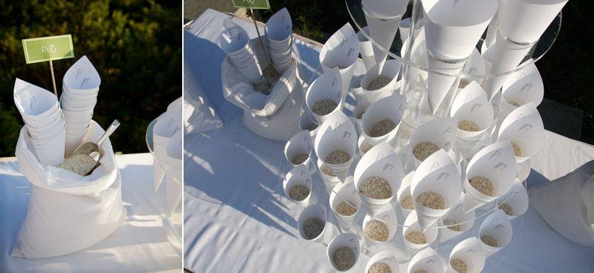 Wedding Photographer Greece i. Φωτογράφιση γάμου  022_IMG_1445