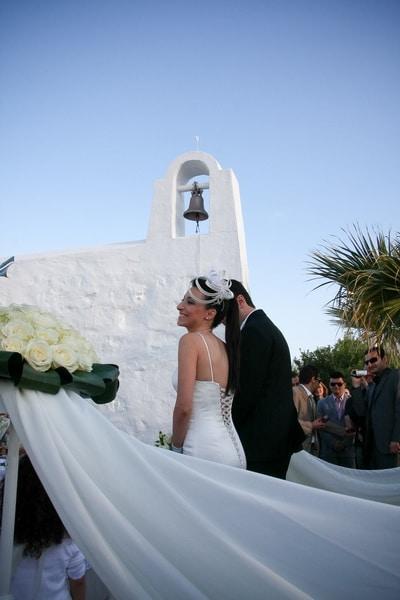 Wedding Photographer Greece i. Φωτογράφιση γάμου  063_IMG_1531