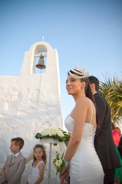 Wedding Photographer Greece i. Φωτογράφιση γάμου  099_7D_IMG-8477