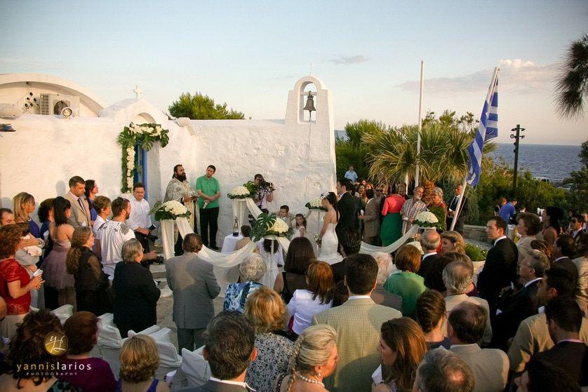 Wedding Photographer Greece i. Φωτογράφιση γάμου  109_IMG_1635