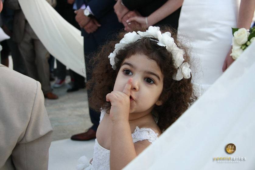 Wedding Photographer Greece i. Φωτογράφιση γάμου  145_IMG_1718