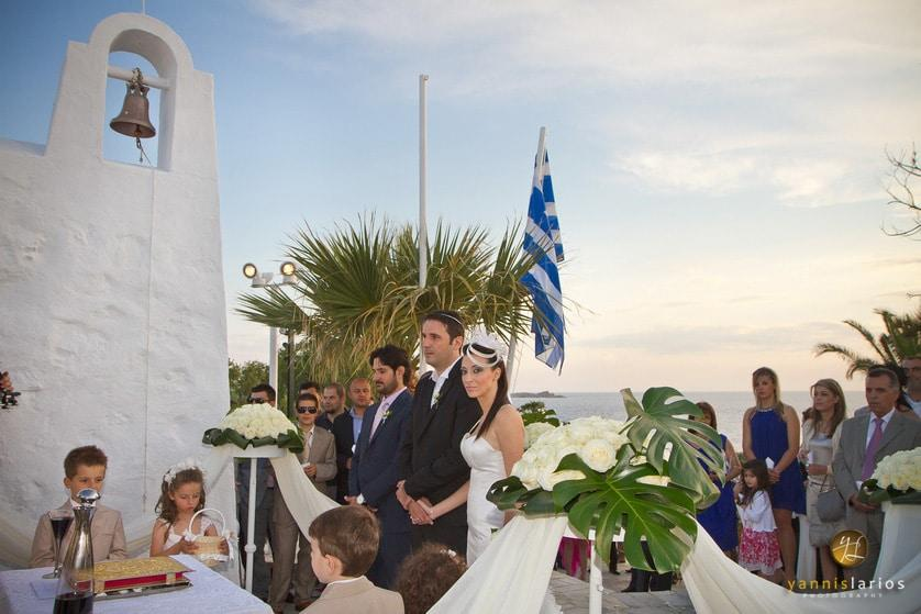 Wedding Photographer Greece i. Φωτογράφιση γάμου  158_7D_IMG-8675