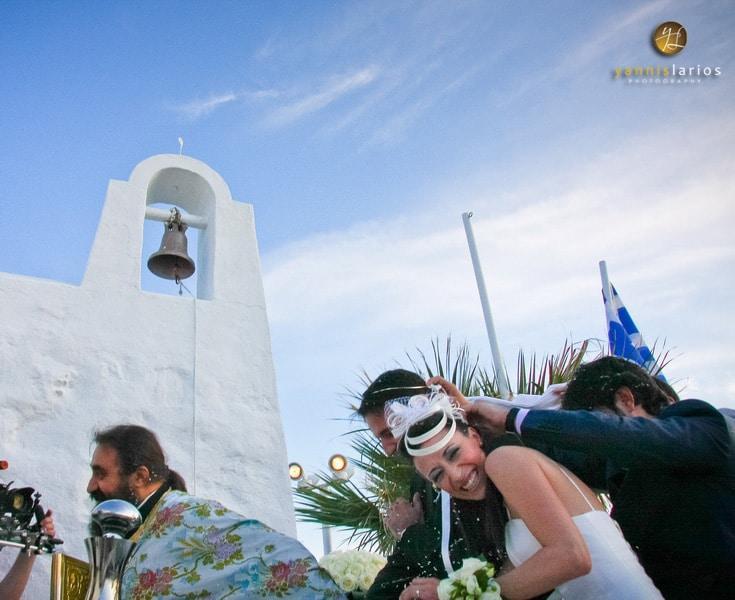 Wedding Photographer Greece i. Φωτογράφιση γάμου  187_IMG_1787