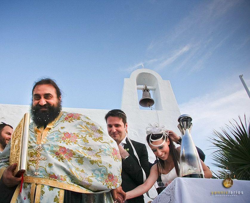 Wedding Photographer Greece i. Φωτογράφιση γάμου  189_IMG_1790