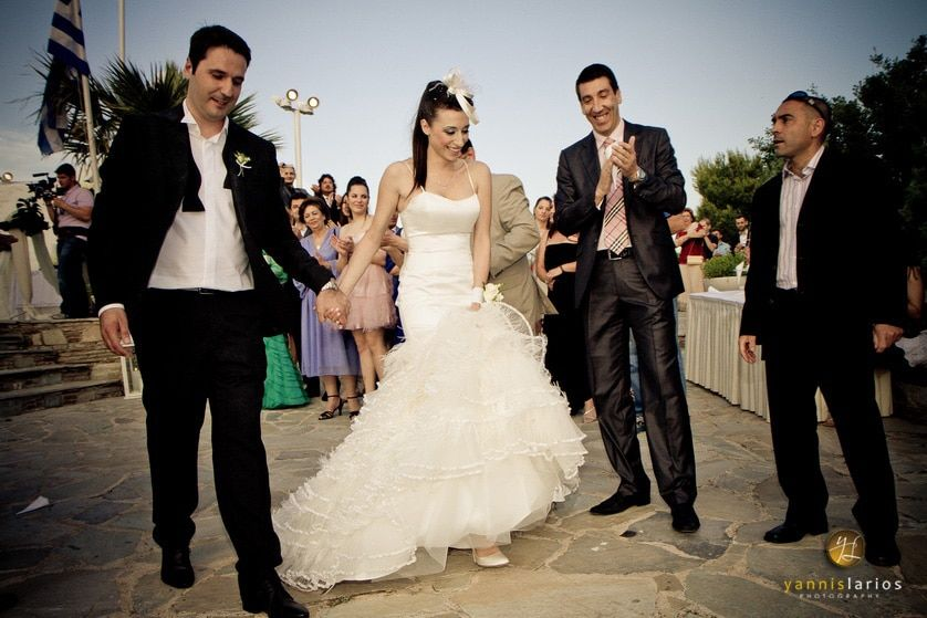 Wedding Photographer Greece i. Φωτογράφιση γάμου  211_7D_IMG-8931