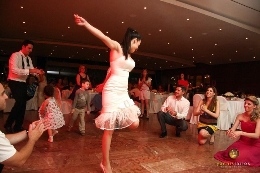 Wedding Photographer Greece i. Φωτογράφιση γάμου  562_IMG_9688