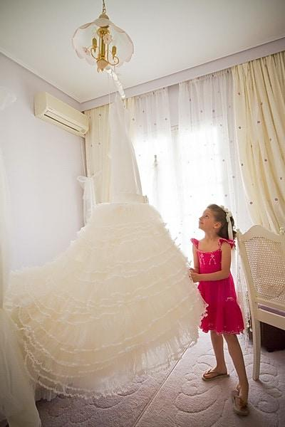 Wedding Photographer Greece i. Φωτογράφιση γάμου  7D_IMG-7473