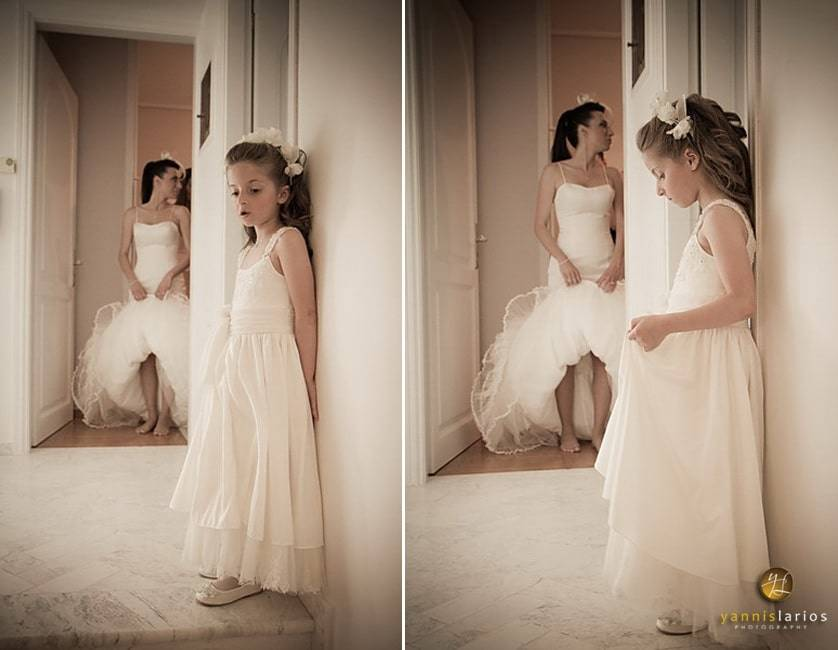 Wedding Photographer Greece i. Φωτογράφιση γάμου  7D_IMG-7849
