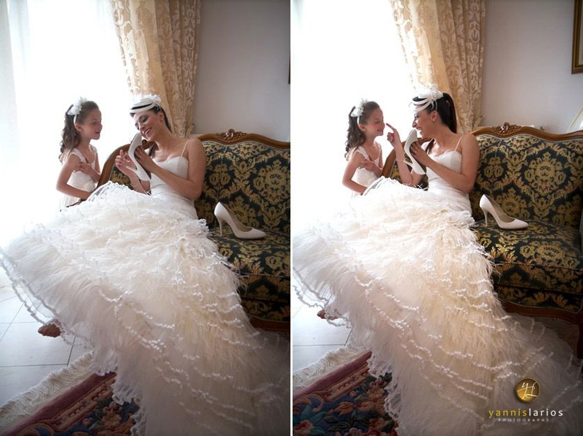 Wedding Photographer Greece i. Φωτογράφιση γάμου  7D_IMG-7991