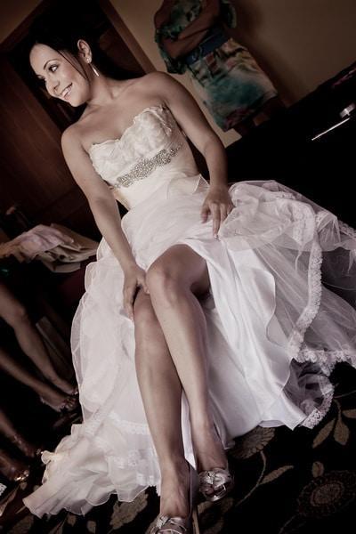 Wedding Photographer Greece i. Φωτογράφιση γάμου  IMG_0149