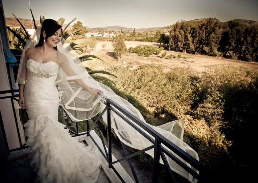 Wedding Photographer Greece i. Φωτογράφιση γάμου  IMG_0217