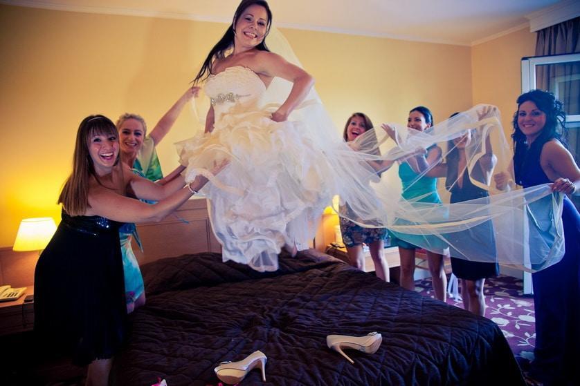 Wedding Photographer Greece i. Φωτογράφιση γάμου  IMG_0273