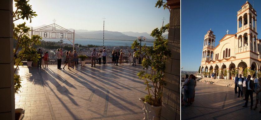 Wedding Photographer Greece i. Φωτογράφιση γάμου  IMG_0295